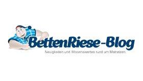 Polytex Matratzen Ratgeber Blog
