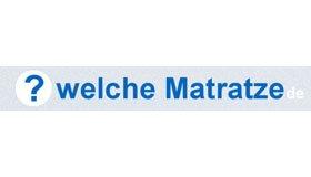 Polytex Matratzen Ratgeber