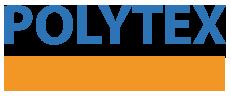 Polytex Matratzen