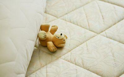 Von der Babymatratze bis zur Matratze 200×200